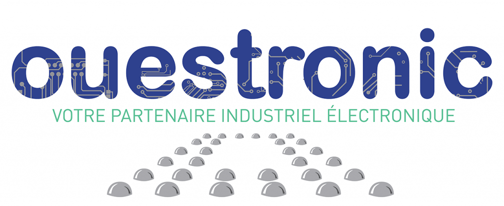 Ouestronic fabricant carte electronique rennes